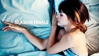 Satisfaction 1x10 Promo - Slaying The Goat [HD] Season 1 Episode 10