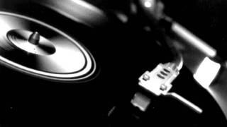 Bad Company - The Nine (Drum n Bass)
