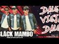 DALE VIEJA DALE (Merengue)   BLACK 🌴 MAMBO y La Rolex Band   #AudioEnVivo 2018