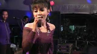 Camelia Krasak Part 2 14 cinta rahasia Eva Aqwiella
