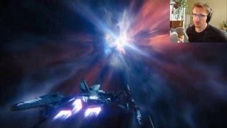 Заканчиваем с Destiny 2 - налеты, мультиплеер, прощание с игрой