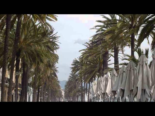Llevant a Badalona  Març 2015  Part 2