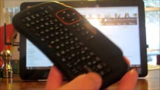 Viboton mini keyboard