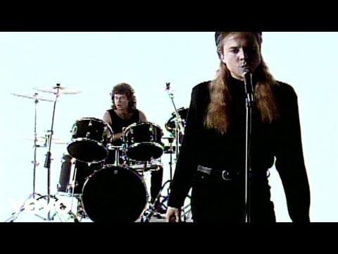 Rhythm Corps - Common Ground