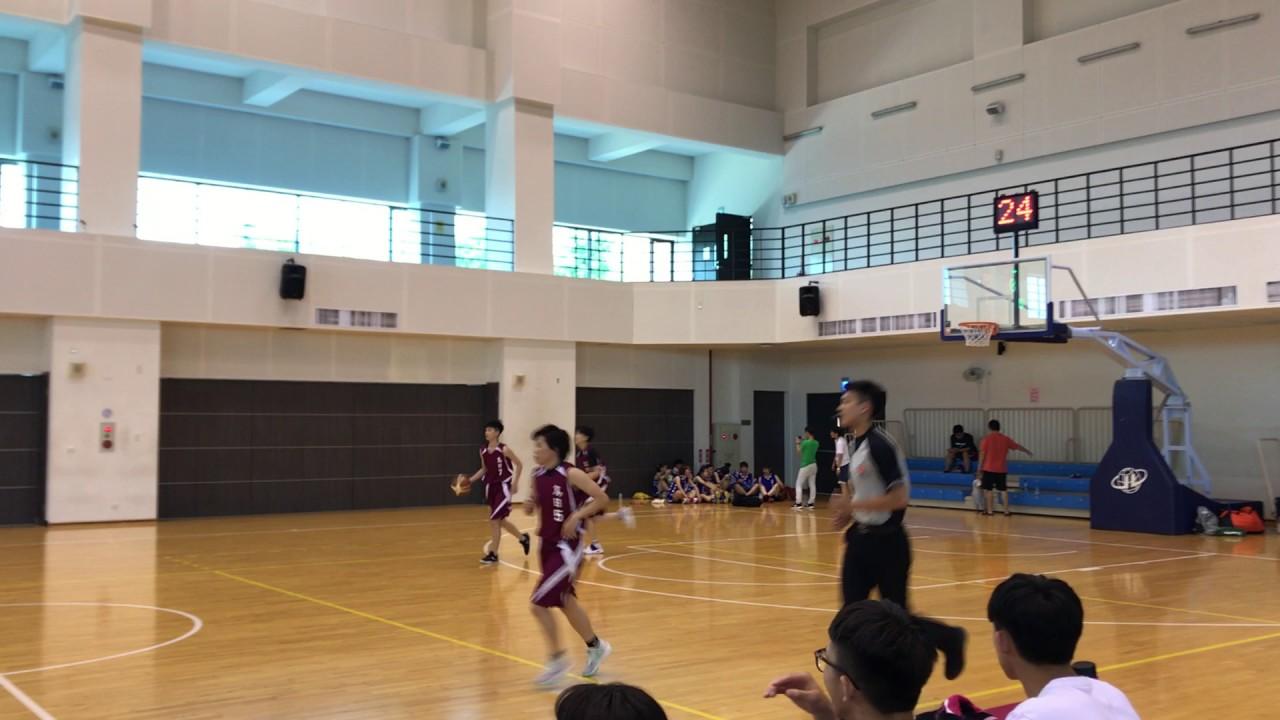 台中市運 北區 vs 烏日 1