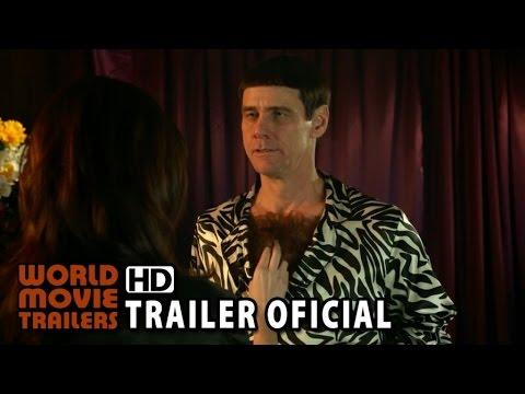 Trailer do filme Debi & Lóide 2