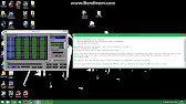 Видео обзор ноутбука Asus S46Cb - YouTube