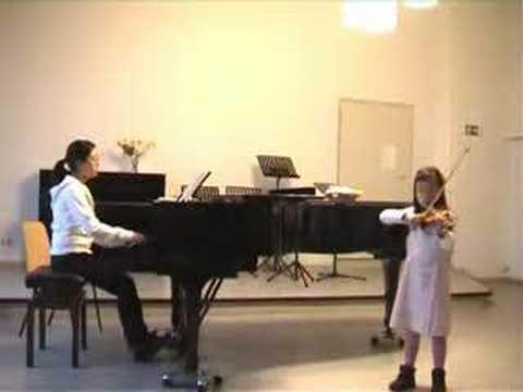 Chinese dance karin zhou viol hee jin han piano for Piano dance music 90 s