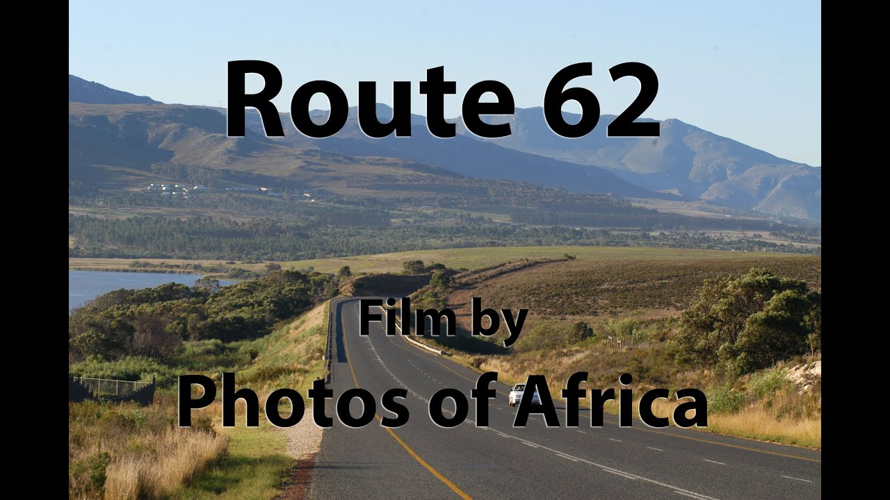 Map Of Route 62 South Africa.South Africa S Route 62 Is World S Best Road Trip Brand South Africa