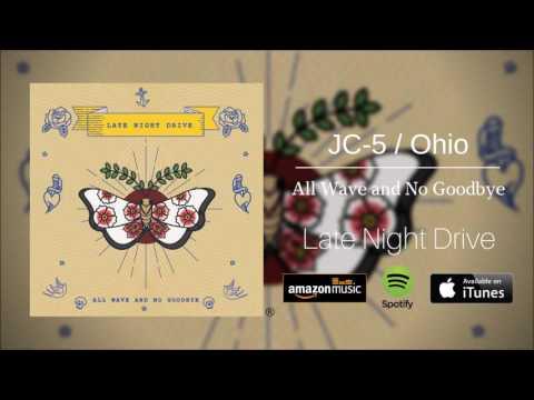 Late Night Drive - JC-5 / Ohio