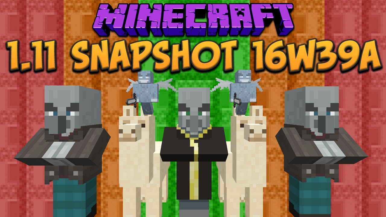 how to get keep inventory in minecraft 1.11