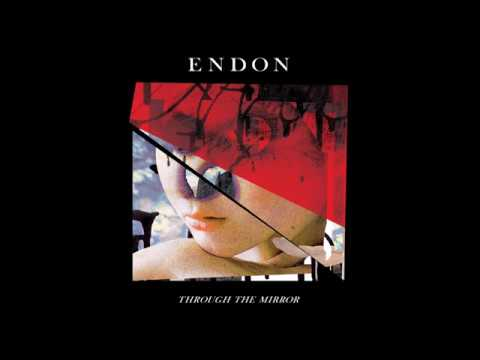 Endon - Perversion Til Death