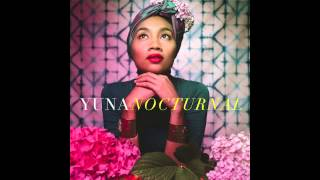 [3.34 MB] Yuna - Colors