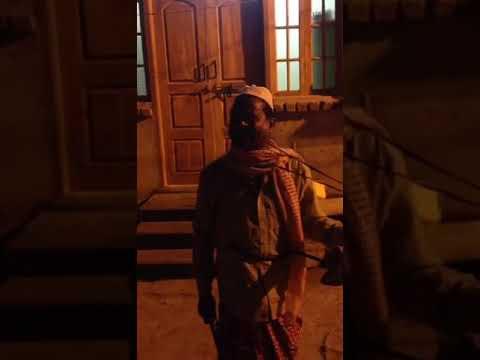 Hyderabadi Ramzan special sehri siren/Alarm
