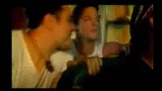 MEGAVIDEO - GLOBAL DEEJAYS/ROYAL GIGOLOS/ BENNY BENASSI BROS