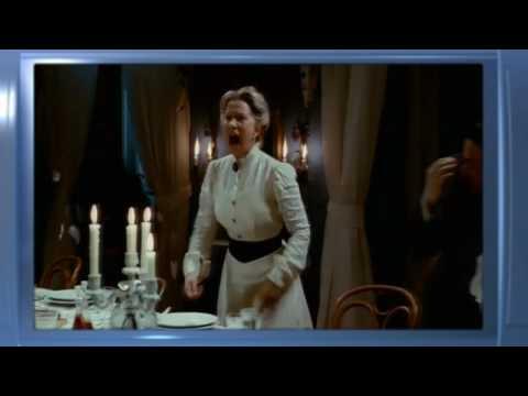 The Last Station - Trailer Italiano