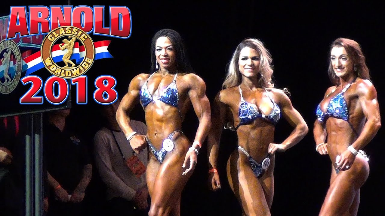 amateur figure competition