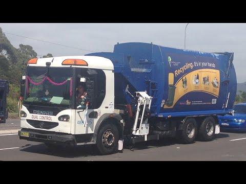 Best Ever Truck Trans