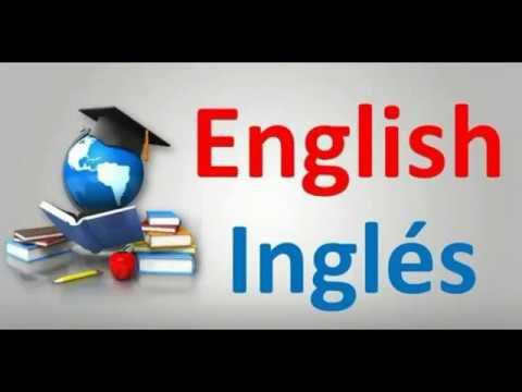 como-usar-los-verbos-irregulares-en-ingles