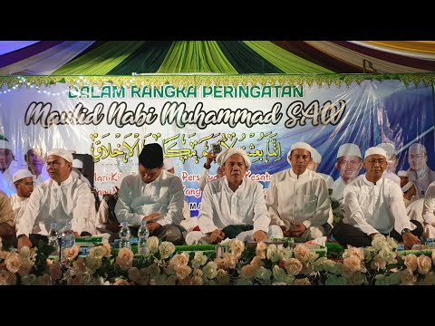 Download KH. Muhammad Zhofaruddin (Samarinda) - 2019-11-05 Di Desa Ranggang Takisung -  MP3 & MP4
