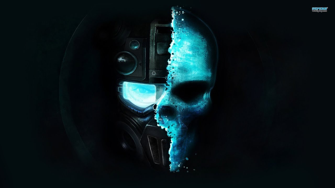Ghost Recon Future Soldier Hd Wallpaper Ghost Recon Phantoms Drible No Blitz Youtube