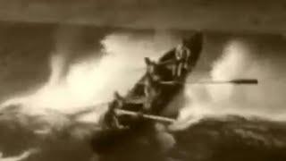 Surf Race Bondi 1938