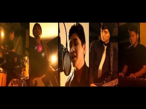Maroon 5 - Daylight (Cover By YC.project)