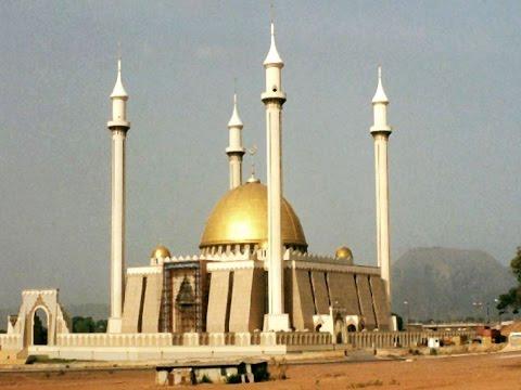 061s-assaff-الصف---al-quran-recitation-beautiful-sudaisy-and-shuraim