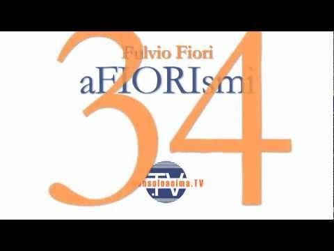aFIORIsma 34
