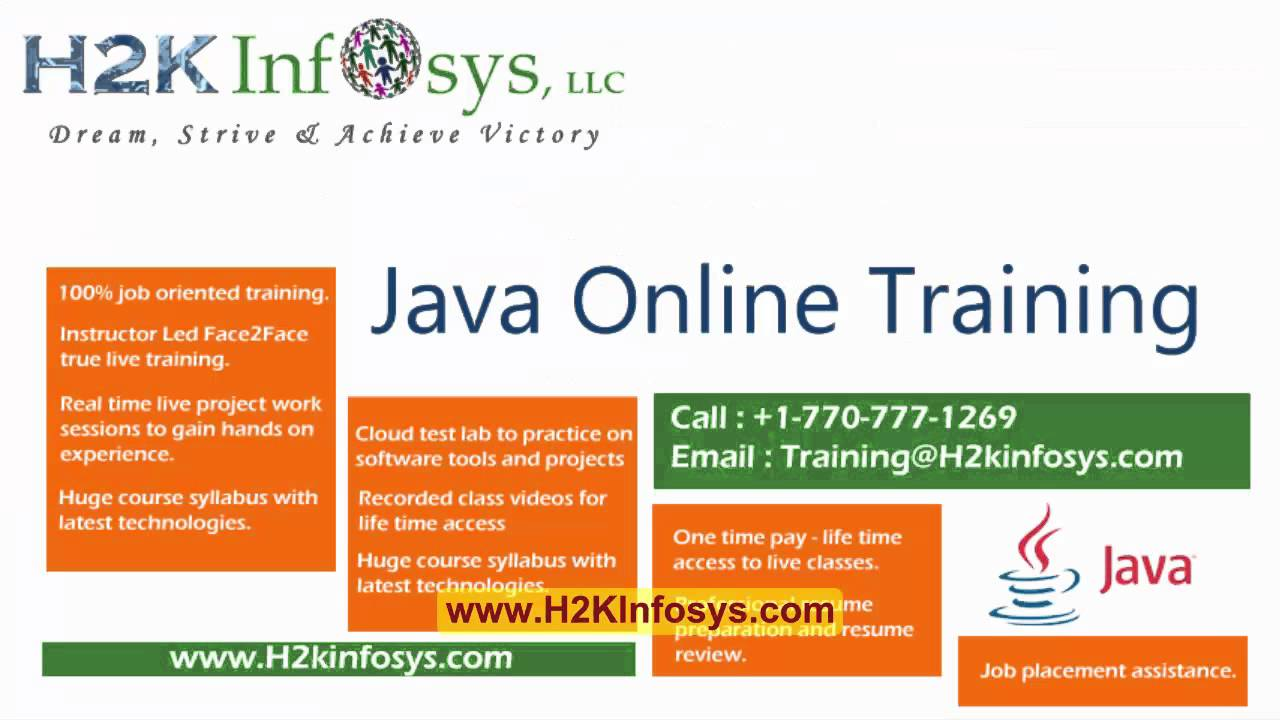 java interview questions and answers abstract interface part  java interview questions and answers abstract interface part 2 tutorial 14