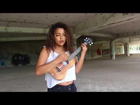 "Paloma Del Pillar - ""Capricorniana"" Poesia Acústica"