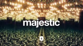 Autograf - Dream (Original Mix)