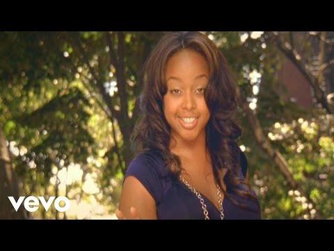 Chrisette Michele - Best Of Me