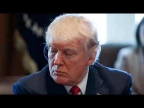 Trump's China tariffs could cost American families over $500 a year: Rick Helfenbein