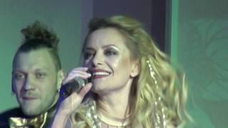 Елена Максимова  - победитель шоу