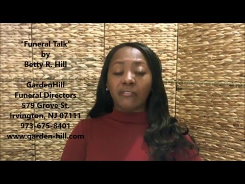 How To If Eligible For Medicaid Funeral Funds (NJ) - Funeral Talk