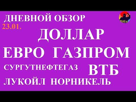 Нефть, доллар,евро, Мечел, Лукойл, Газпром, ГМК Норникель, ВТБ, Сбербанк, Сургутнефтегаз.