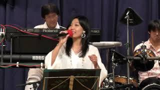 TBSで放送の小田和正さんの 「クリスマスの約束」のファンで、 アレを再...