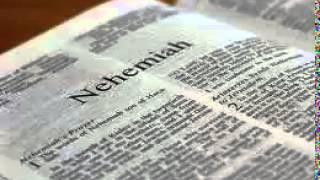 Nehemiah 2 - New International Version NIV Dramatized Audio Bible