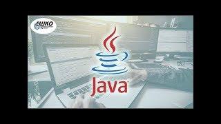 Программирование. Как начать программировать на Java.