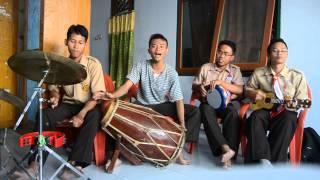 Indonesia Got Talent 2014 Lucu Abis