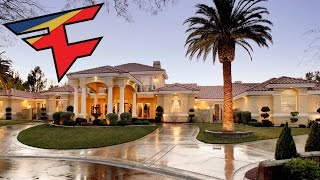 FaZe House LA - OFFICIAL MOVE DATE?!