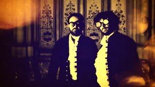 SYBRANDUS - Adagio - Joseph-Hector Fiocco