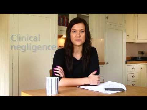 Home Insurance Made Simple - Legal Services Cover