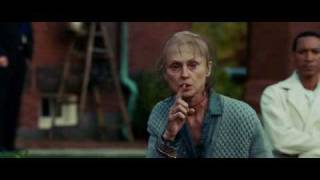 -Shutter Island bdrip.avi