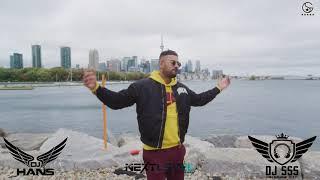 Garry Sandhu - Bottle Dhol Mix Dj Hans x Dj SSS Remix ll Jassi Bhullar ll NextLevelRoadshow