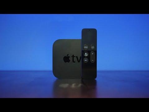 Das Neue Sky Q Multiroom 4k Apple Tv Unterstützung Und Vieles