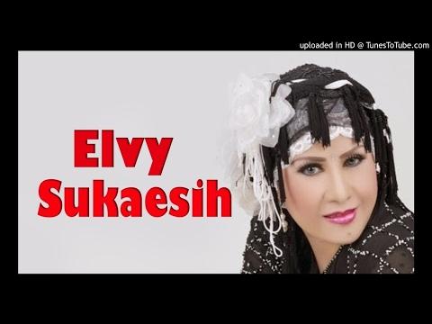 ELVY SUKAESIH - SENYUMAN (BAGOL_COLLECTION)