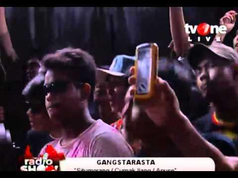 gangstarasta-situmorang-live-at-radioshow