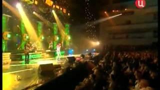 Valeriy Leontiev - Solnechnye dni (Dj Mix Romeo)